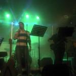 Worship Night Band Moringen